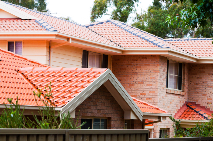 The Pros And Cons Of Terracotta Roofing Tiles For Your