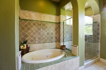 bathroom remodeling and design ideas and pictures - home