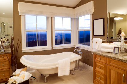 Bathroom remodeling and design ideas and pictures home owner ideas the next bathroom mozeypictures Choice Image