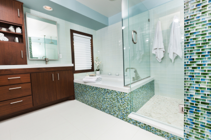 Bathroom Remodels Pictures on Bathroom Remodeling And Design Ideas And Pictures   Home Owner Ideas