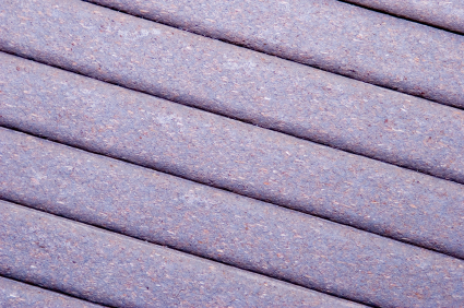 Comparing some of the most common decking materials pros for Composite decking pros and cons