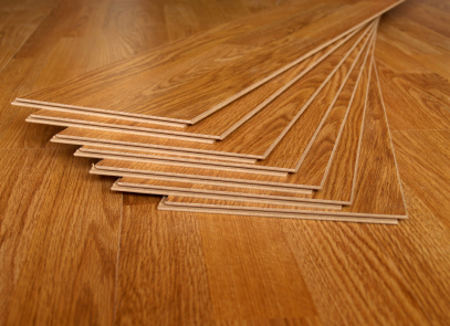 Laminate Flooring Underlayment Necessary