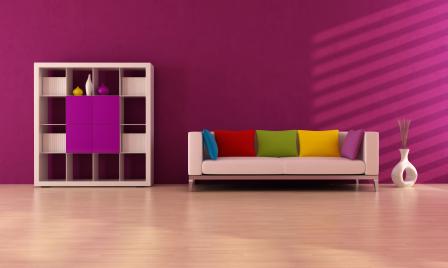Psychology Home Decor Choicez