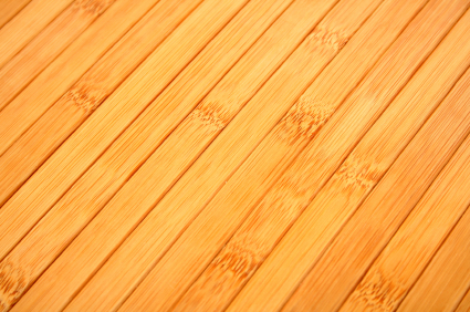 The benefits of choosing bamboo flooring home owner ideas for Benefits of bamboo flooring