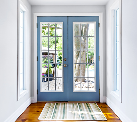 How Much To Install French Doors Photos Wall And Door