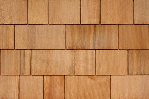 wood-siding-planks