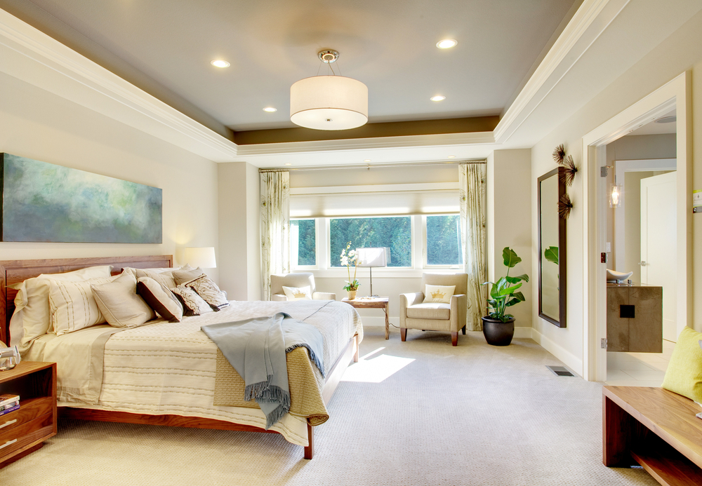 7 Must Haves In Your Master Bedroom Home Owner Ideas