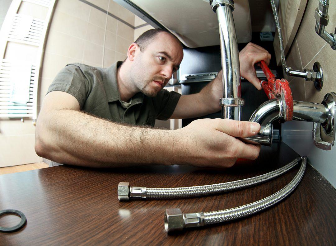Plumbing-Repair-DIY