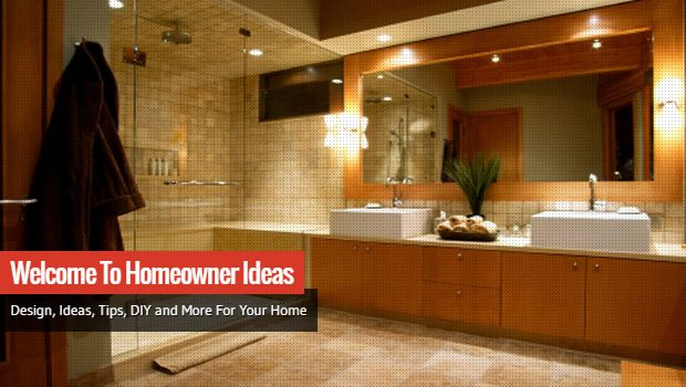 home-slider2_compressed