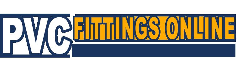 pvc-fittings-logo
