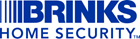 Brinks Home Security