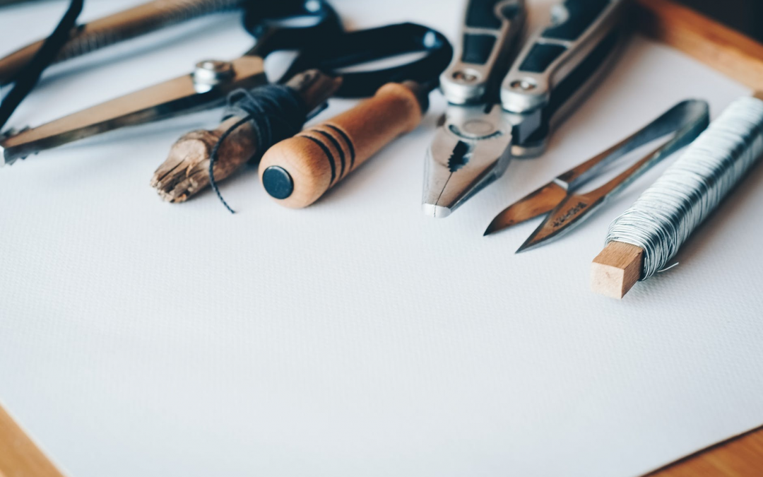 How To Shop For And Maintain The Best Tools For Your Home Improvement Projects