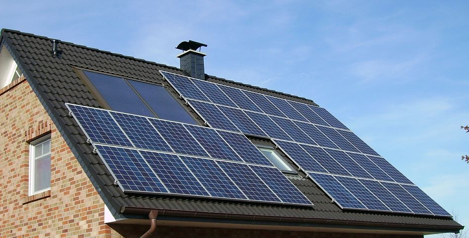 Everything You Need To Know Before You Switch To Solar