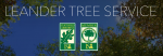Leander Tree Service