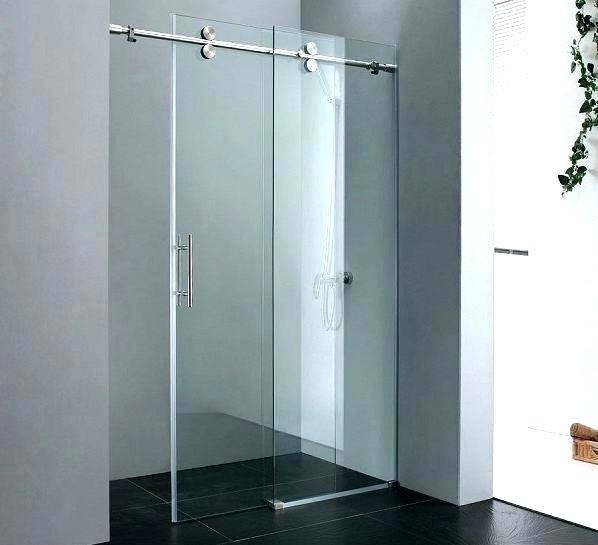 fascinating-glass-shower-doors-small-opening-bathrooms-decorating-door-sliding-for-spaces-wardrobe