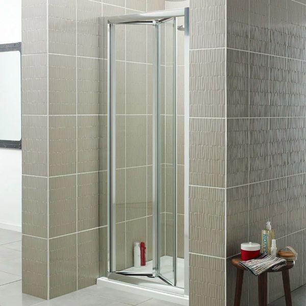 kartell-koncept-bi-fold-shower-door-700mm-wide-4mm-glass-43336-p