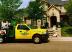 Dependable Lawn Pros