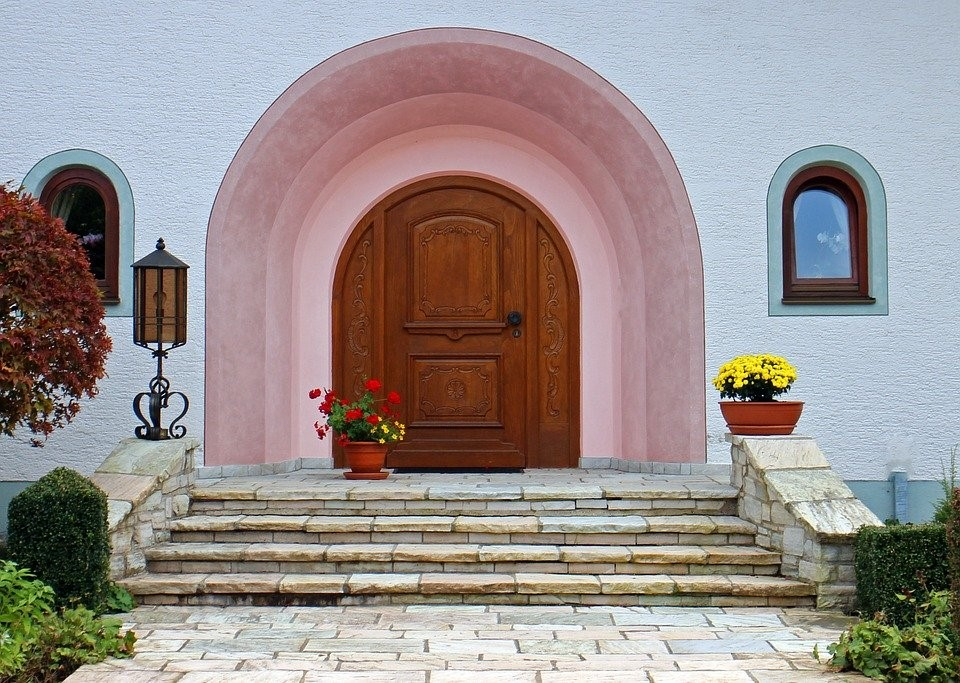5 Simple Tricks for Boosting Your Home's Curb Appeal