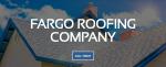Fargo Roofing Company
