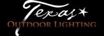 Texas Outdoor Lighting