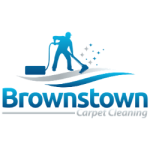 Brownstown Carpet Cleaners