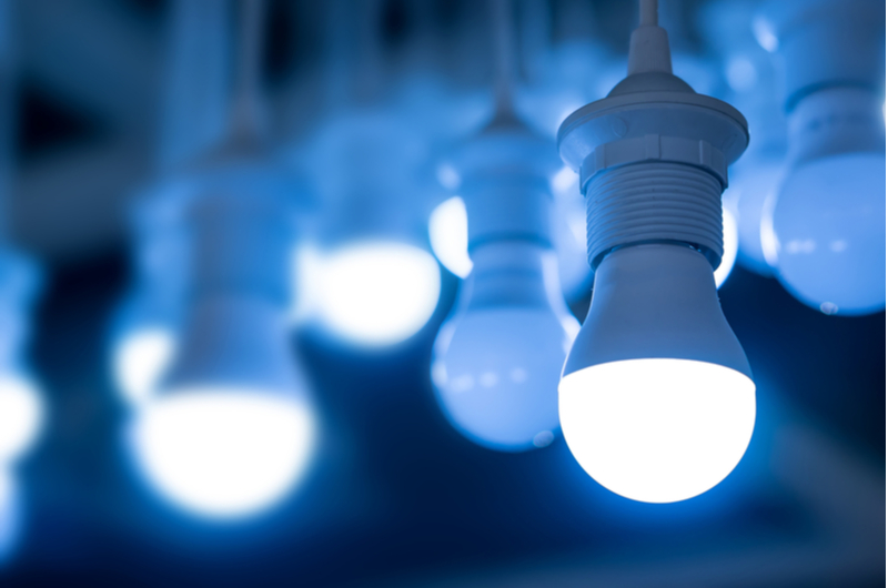 How to Choose the Best Eco-Friendly Lighting Options