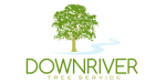 Downriver Tree Service