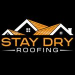 Indy's #1 Roof Damage Specialists. Residential & Commercial Roofing Trusted Advisors
